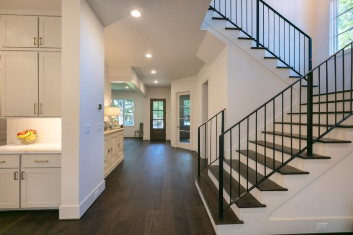 Briargrove Transitional - BuildFBG