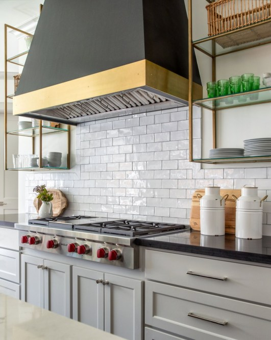 Kitchen-Range-Hood-WEB